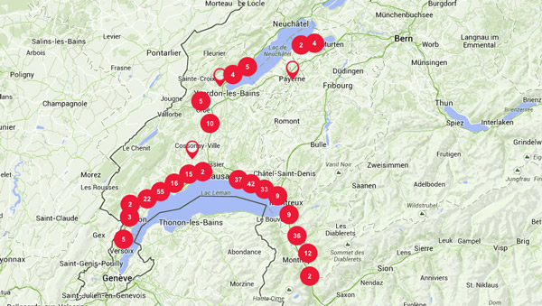Vaud-wine-map