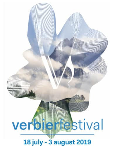Verbier Festival 2019: A Story Of Audacity, Transmission And Exchange