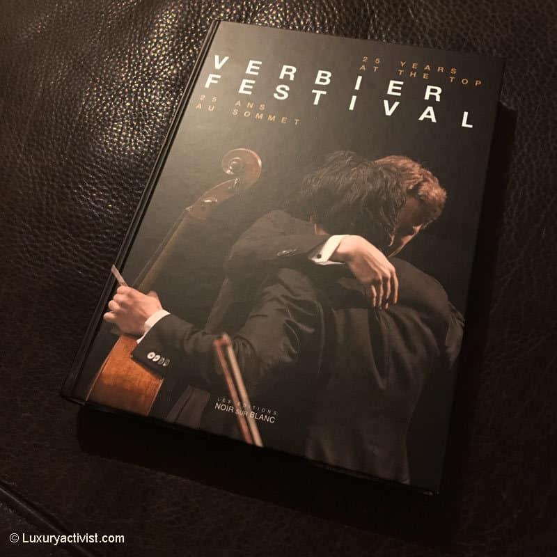 Verbier-Festival-book-25-anniversaire