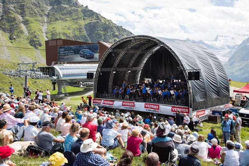 Verbier-Festival-events