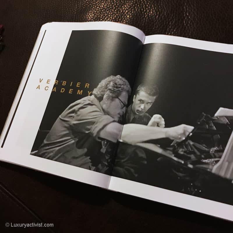 Verbier-festival-artbook-25th-anniversary