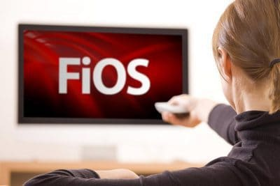 Verizon Fios – Is It Really The Best in Class?