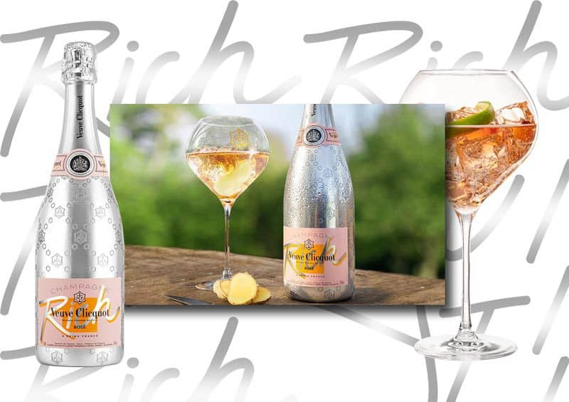 Veuve-Clicquot-Rich-new-rose