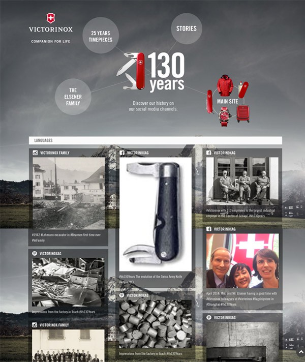 Victorinox-130-years-website