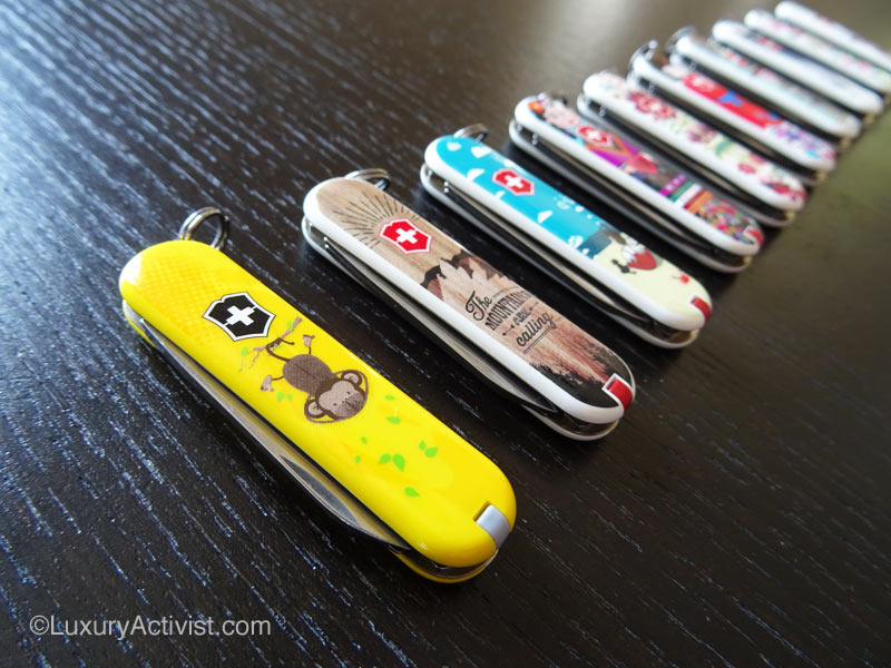 Victorinox-Classic-summer-2016-product-review