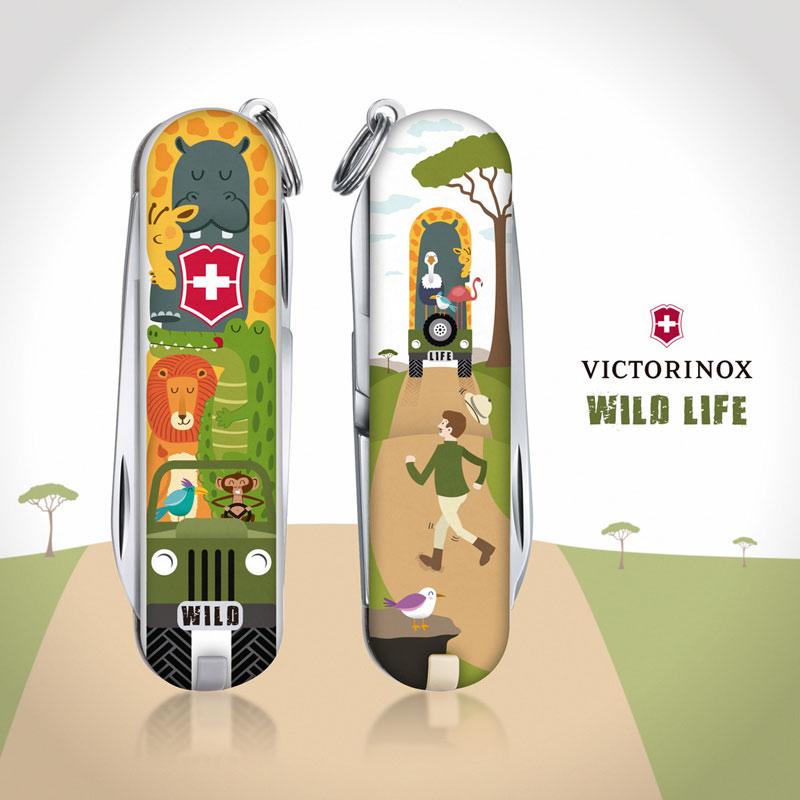 Victorinox-Classic-summer-2016-winner