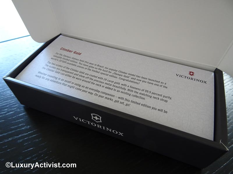 Victorinox-Climber-limited-edition-2016