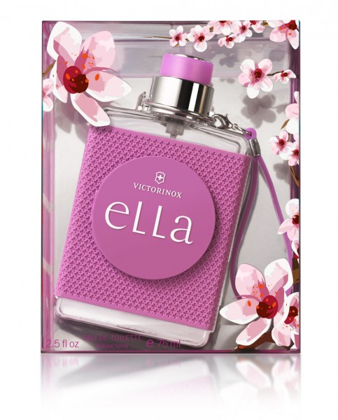 Victorinox-ELLA-parfum-for-her-pack