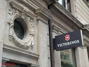 Victorinox-Flagship-store-Zurich