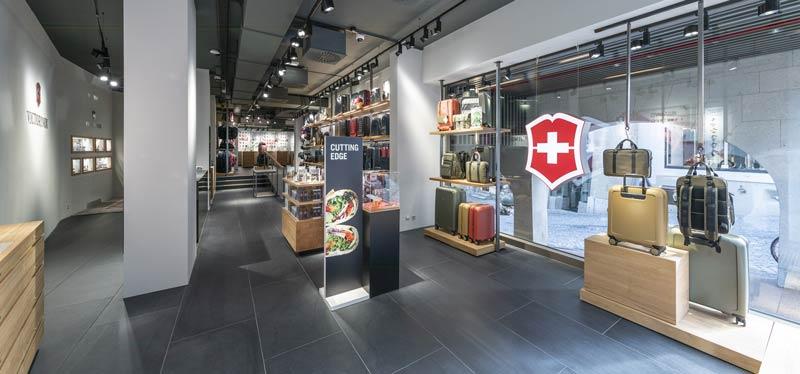 Victorinox-brand-stores