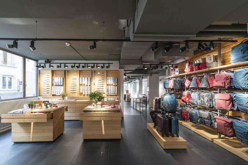 Victorinox-Lausanne-Store-interior