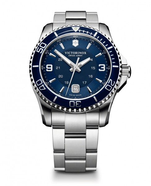 Victorinox-Maverick-watch