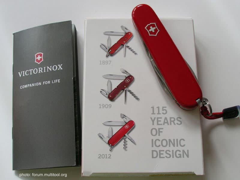 Victorinox-Spartan-2012-icon-of-design