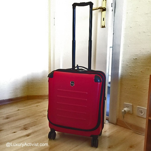 Victorinox-Spectra-2.0-extra-carry-home