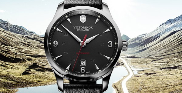 Victorinox-Swiss-Army-Alliance-featured