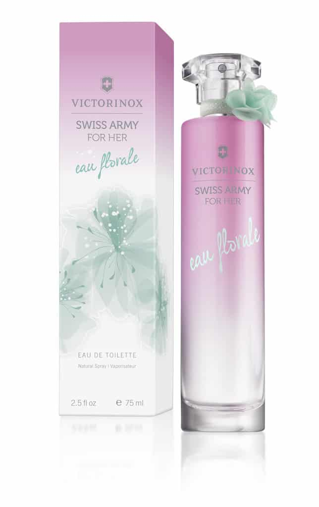 Victorinox-Swiss-Army-for-her-eau-florale