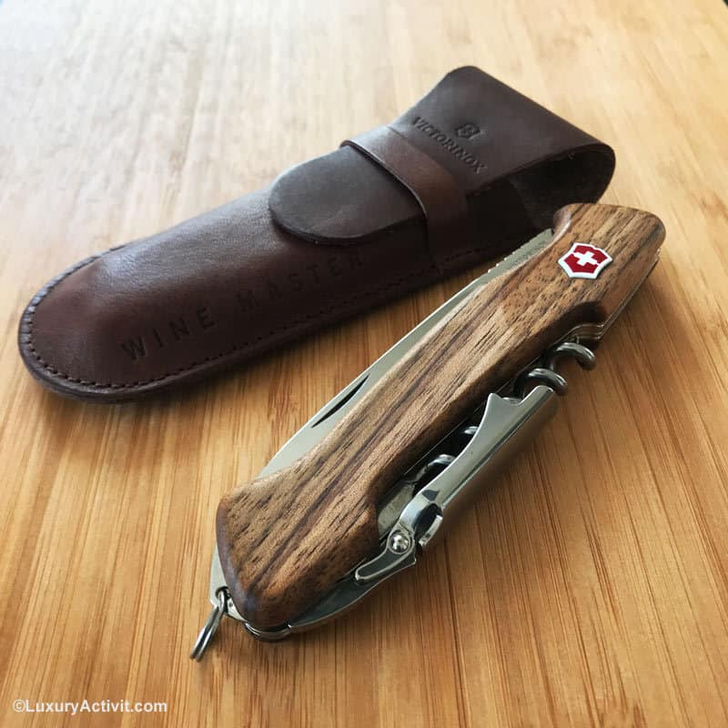 Victorinox-Wine-Master-beauty