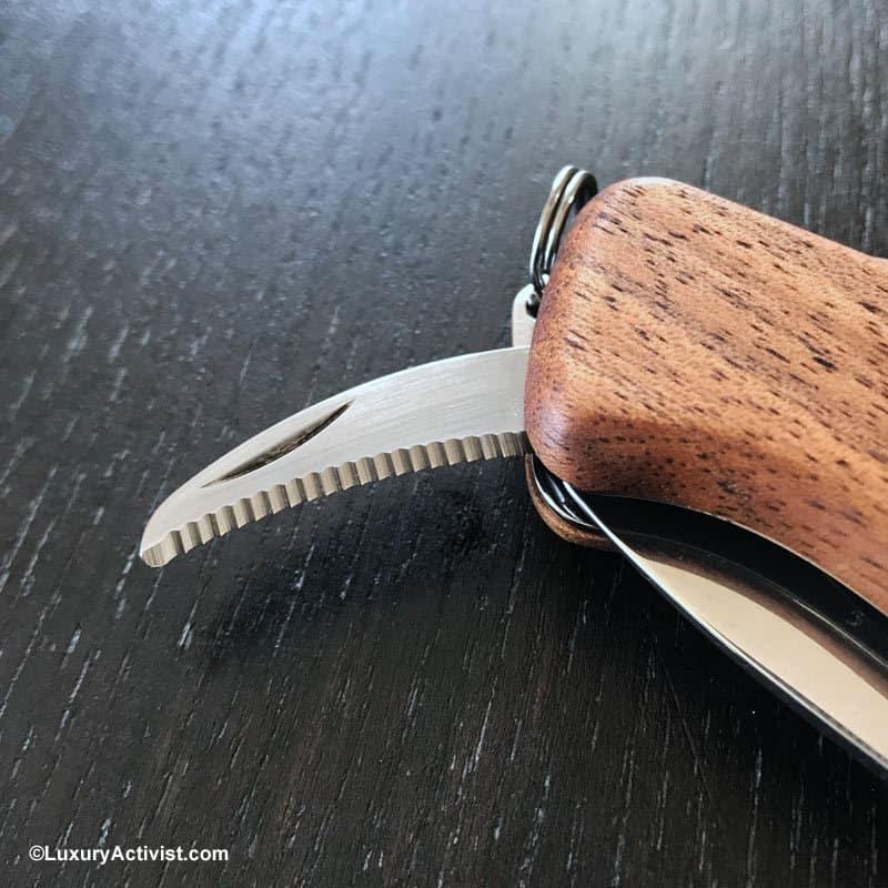 Victorinox-Wine-Master-foil-cutter