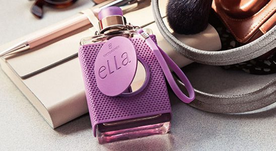 Victorinox-eLLa-EDT-embrace-the-world