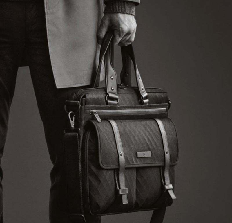 victorinox-fall-winter-2016-details-bags