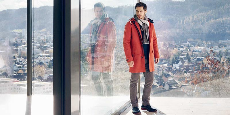 victorinox-fall-winter-2016-lookbook