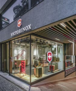 Victorinox-lausanne-store-opening