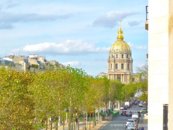 View-of-Dome-des-Invalides
