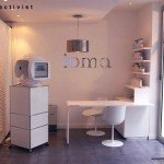 IOMA Paris, Intelligent Skincare