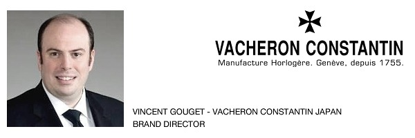Vincent-Gouget-Vacheron-Constantin-Japan