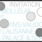 The Very Best of Vaudois Wine at Lausanne Palace – Every Monday!