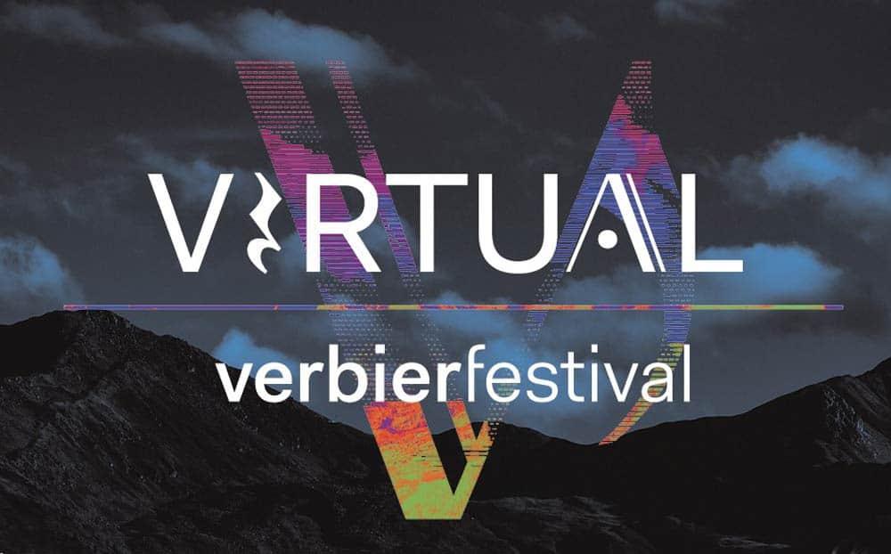 Virtual-Verbier-Festival-2020