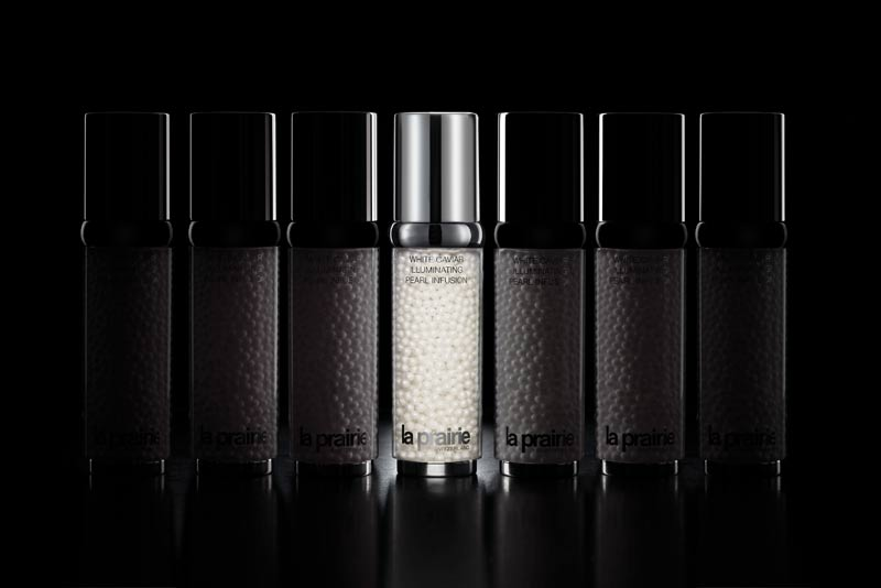WHITE-CAVIAR-ILLUMINATING-PEARL-INFUSION