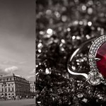 Waskoll Paris, a strong tradition of excellence at work.