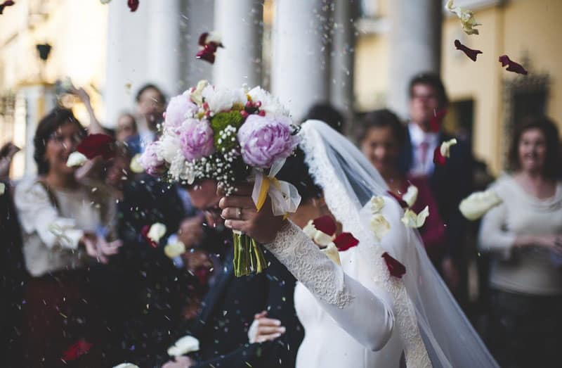 wedding-guide-luxury