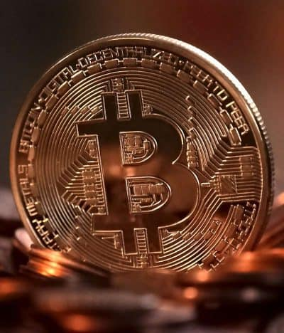 What Is BITCOIN? Everything You Wanted To Know And Never Dared To Ask.