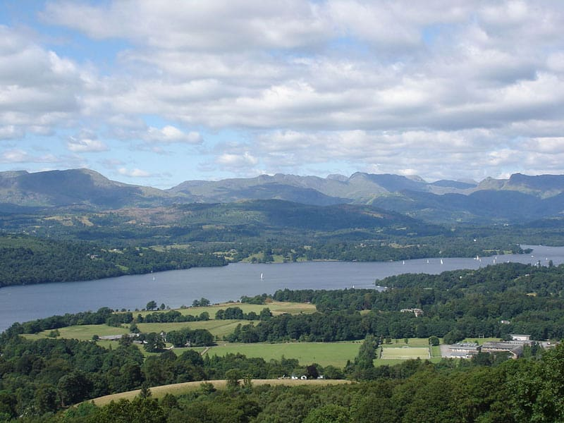 Windermere-Lake-District-from-hill