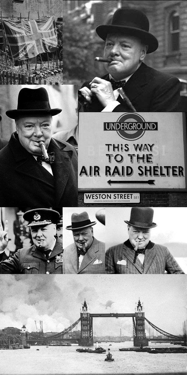 Winston-churchill-cigar-mood-board