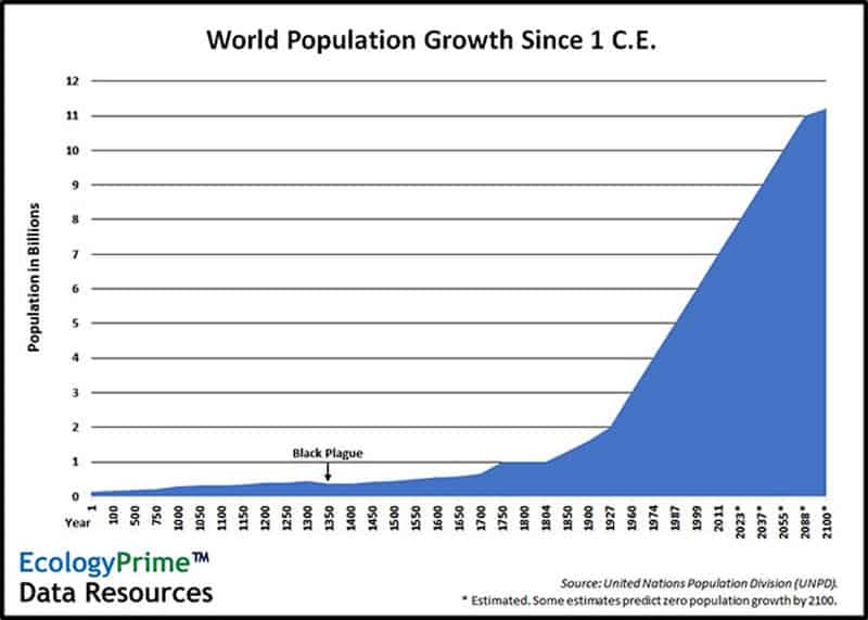 World-Population-since-1-C-E