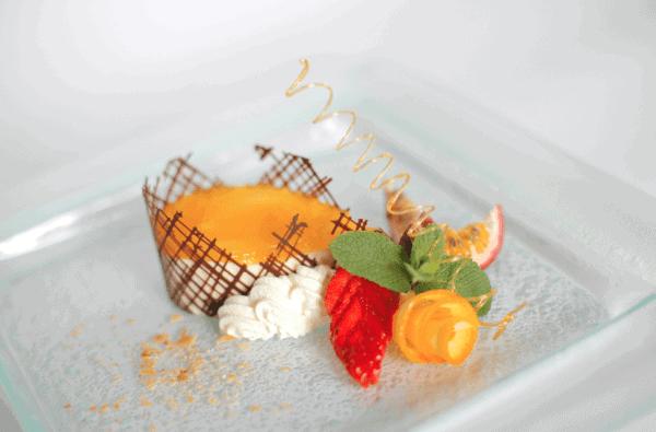 Wysses_Rossli_Gastronomy