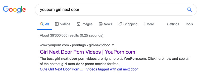 Youporn-girl-nextdoor
