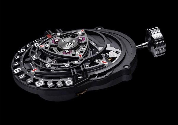 ZR012-movement-black