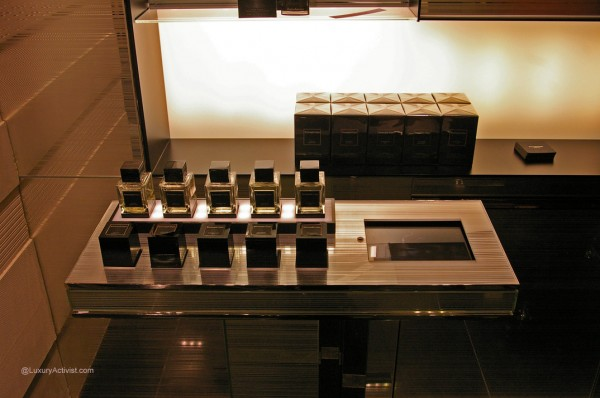 Zegna-Geneva-Bar-a-Parfums