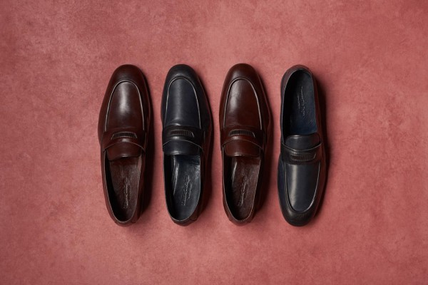 Zegna-Penny-loafer