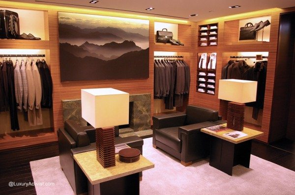 Zegna-Store-Geneva-level1