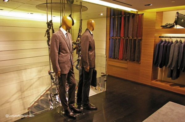 Zegna-Store-Geneva-level1-stars