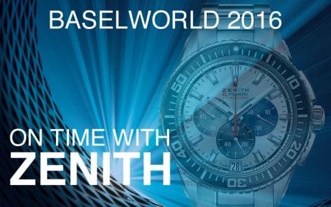 Zenith-Baselworld-new-watches