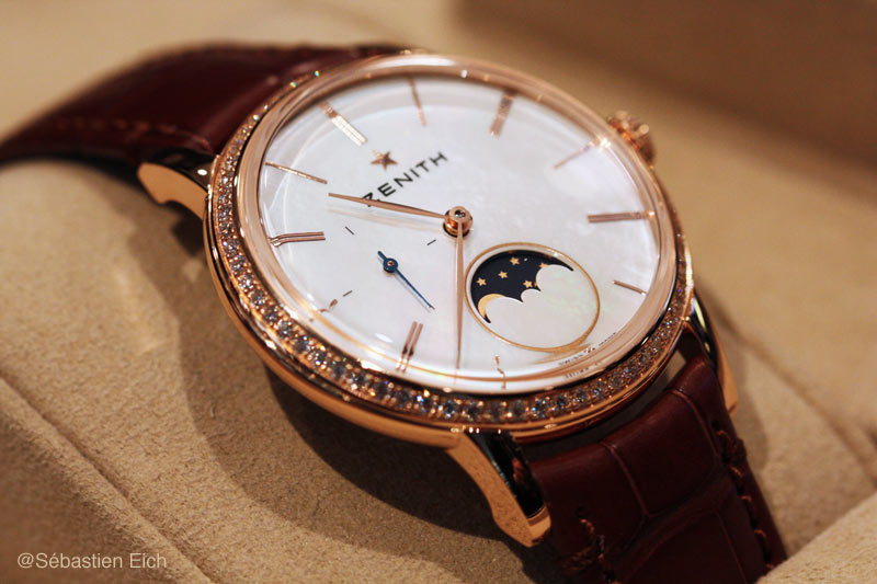 Zenith-Elite-Lady-moon-phase