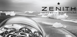 Zenith-Financial-Results