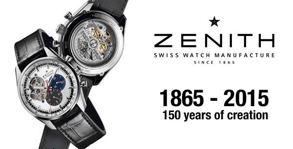 Zenith-el-Primero-150th-Anniversary