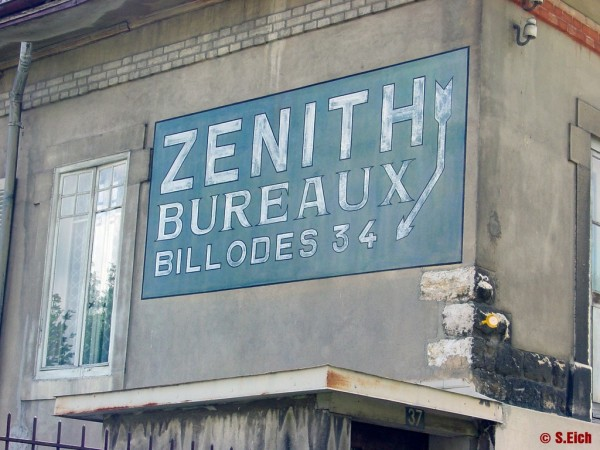 Zenith_Le_ Locle_Billodes